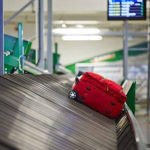 airport-logistics-1