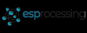 esprocessing-logo_2020i