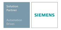siemens-solution-partner-seal
